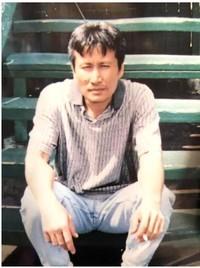 Kitsana Chanthaphom
