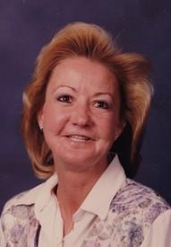 Laurie Kihlstrom Whitten  September 20 1956  December 5 2019 (age 63)