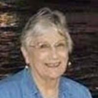 Margaret Ann Beason  June 18 1939  December 6 2019