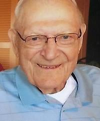 Norbert P Williamson  April 8 1926  December 10 2019 (age 93)