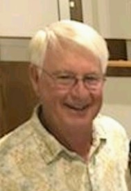 Roger L Rohrs  September 6 1936  December 9 2019 (age 83)