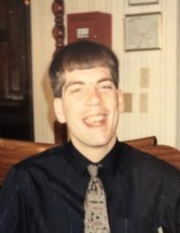 Russell Rusty Stevens  December 5 1966  December 10 2019 (age 53)