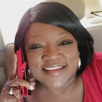 Sheila Marie Lowery  October 23 1968  December 4 2019