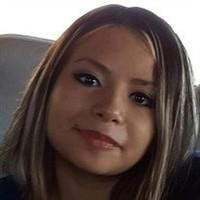 Valeria Hernandez  March 31 1995  December 1 2019