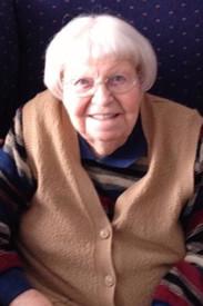 Ann Mary Frederick Murdock-Mehlmauer  December 16 1919  December 8 2019 (age 99)