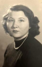 Barbara Jean Livingston Elwell  September 26 1935  December 11 2019 (age 84)