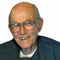 Carl L Bridgeforth  June 14 1930  December 8 2019