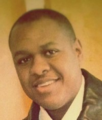 Carlos Landraus Slaughter  August 1 1974  December 6 2019 (age 45)