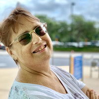 Cheryl Lynn Brandt  April 7 1961  December 8 2019