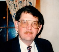 David L Holt  October 26 2019