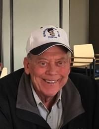 Dean Harvey Rudningen  November 20 1948  December 4 2019 (age 71)
