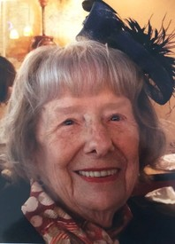 Donna Ridgley  June 17 2019  December 09 2019