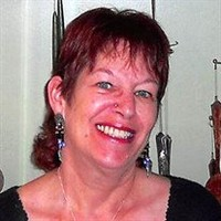 Hazel Ann Chadbourne Wollbrinck  April 17 1947  December 4 2019