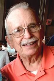 Herbert Jim Sage  June 19 1931  December 8 2019 (age 88)