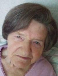Irene Kuhlow Ruth  October 21 1928  December 8 2019 (age 91)