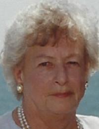 Irma J Trusz  July 29 1930  December 10 2019 (age 89)