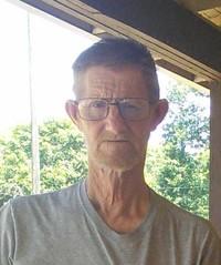 James Darrell Green  February 10 1954  December 10 2019 (age 65)