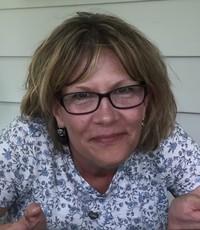 Jane  McKeever Mann  July 3 1958  December 10 2019 (age 61)