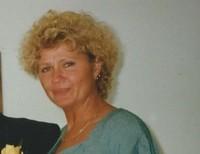 Jeanne M Dovenmuehler  January 10 1957  December 5 2019 (age 62)