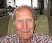 Jerald Sylvane Warne  September 25 1932  December 10 2019 (age 87)