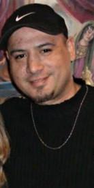 John Anthony J-Rod Rodriguez  May 4 1976  December 7 2019 (age 43)