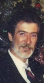 John G Imfeld  December 19 1942  December 10 2019 (age 76)
