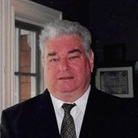Joseph William Purcell  June 3 1937  December 10 2019