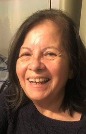 Julia Lugardo Feliciano  February 8 1953  December 8 2019 (age 66)