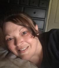 Julie Kay Morris Gettinger  January 7 1976  December 10 2019 (age 43)
