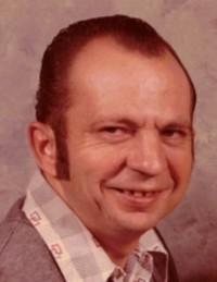Larry Hugh Brinkley  July 4 1944