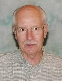 Leonard J Buzzy Hoyda  November 28 1934  December 8 2019 (age 85)
