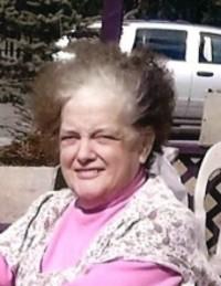 Lynda Joyce Stokes  2019