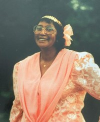 Mamie Atwater  May 25 1931  December 5 2019 (age 88)