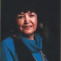 Mamie Margie Scerato  May 25 1927  November 28 2019