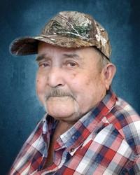 Manuel G Hernandez  April 15 1943  December 10 2019 (age 76)