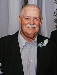 Marvin C Lainhart  March 19 1937  December 9 2019 (age 82)