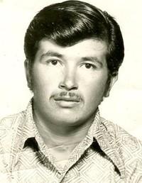 Maximiliano Borunda Navarro  February 22 1951  December 7 2019 (age 68)