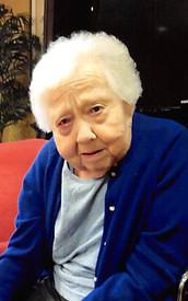 O'della Faye Black Dutro  November 21 1921  December 11 2019 (age 98)
