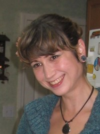 Rebecca Ann Becky Weston  October 6 1983  November 23 2019 (age 36)