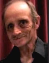 Richard L Laney  February 16 1963  December 8 2019 (age 56)