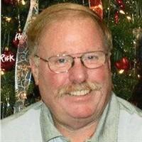 Rick Weaver  February 11 1952  December 11 2019