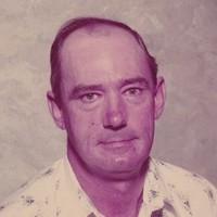 Robert Buckner  April 27 1941  December 10 2019