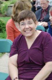 Teresa L Konkowski
