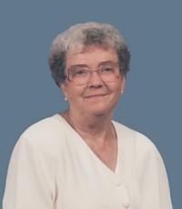 Vada June Blakesley  April 16 1936  December 8 2019 (age 83)