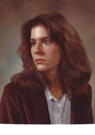 Virginia  Riley Allison  August 13 1961  December 11 2019 (age 58)