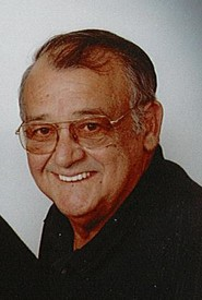 Walter Sonny P Miller Jr  November 7 1933  December 7 2019 (age 86)