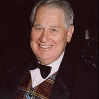 Bill J Anderson  June 25 1928  December 11 2019
