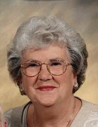 Eunice Amelia Carter Tarpley  October 6 1927  December 11 2019 (age 92)