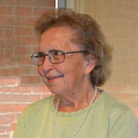 Frances Mignon Truax  July 09 1937  December 11 2019
