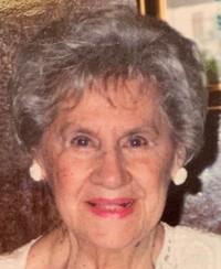 Geraldine L 'Gerry' Lardier Arcuti  July 3 1920  December 10 2019 (age 99)